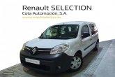 Renault Kangoo COMBI PROFESIONAL 1.5 DCI 75 CV M1-AF