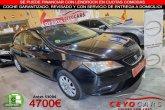 Seat Ibiza IBIZA 1.6TDI CR STYLE 90