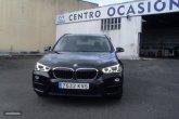 BMW X1 XI  SDRIVE 1.8I 5P