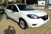 Renault Koleos 2.0dci limited 150cv