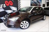 Audi A1 Sportback 1.6 TDI 105cv Ambition 5p.