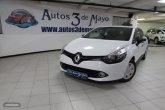 Renault Clio 1.5 dci 55kw