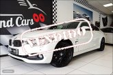 BMW Serie 4 420i xDrive Gran Coupe 5p.