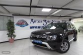 Dacia Duster Prestige TCE 66kW(90CV) 4X2