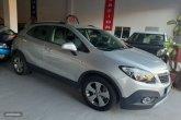 Opel Mokka 1.4 TURBO 140 CV SELECTIVE