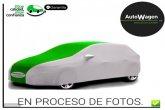 Seat Leon 1.6TDi ACABADO: COPA //ÚNICO PROPIETARIO//.