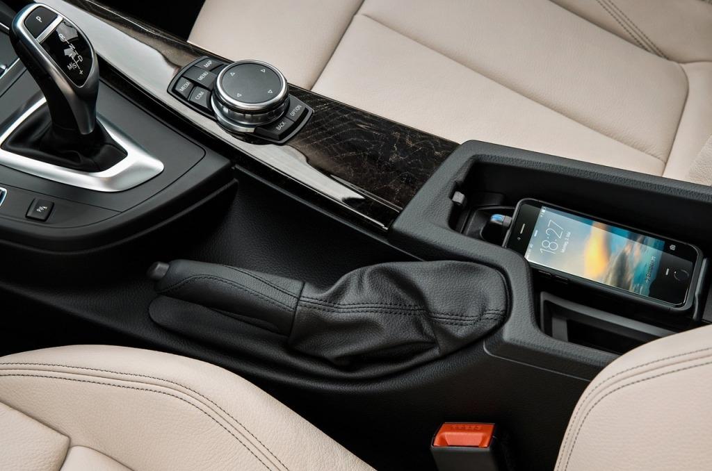 Serie 3 Gran Turismo - Foto 6