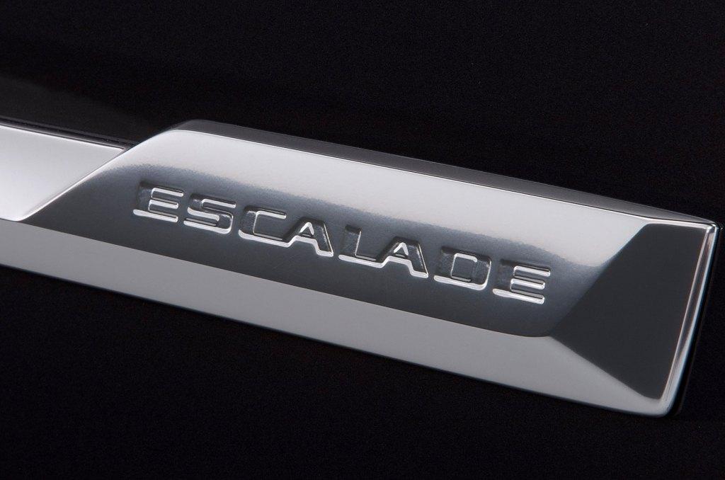 Escalade - Foto 6
