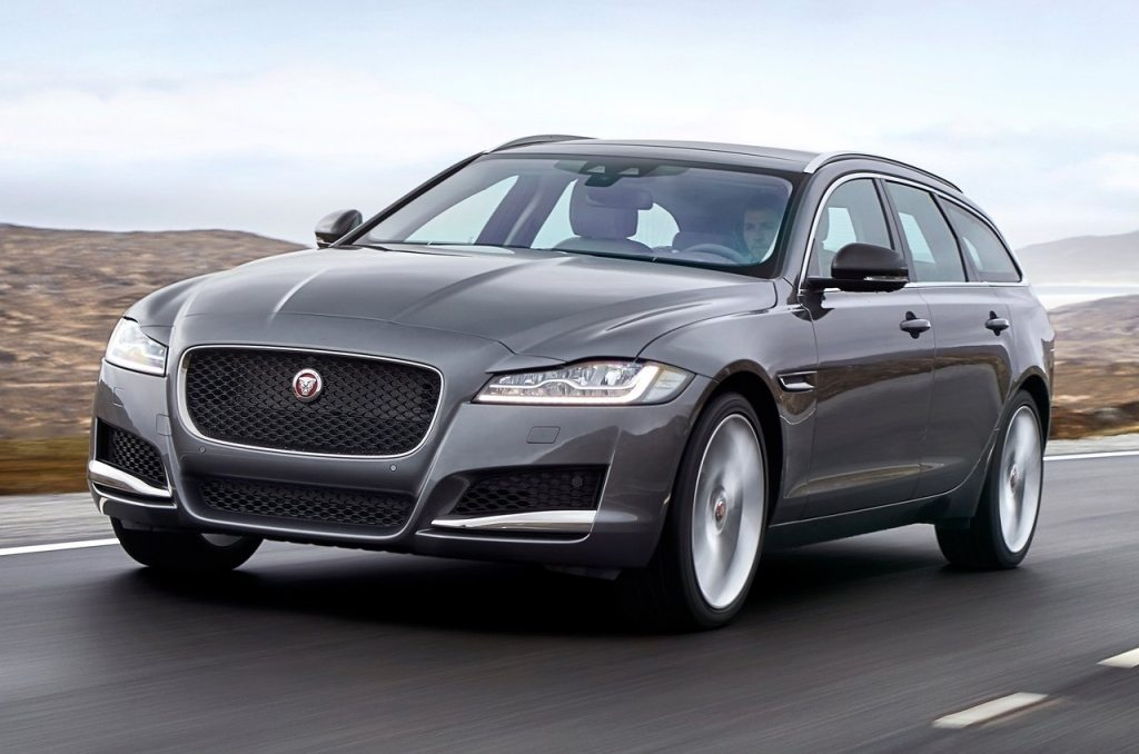 ficha t cnica jaguar xf sportbrake 2 0 di sel rwd manual pure. Black Bedroom Furniture Sets. Home Design Ideas