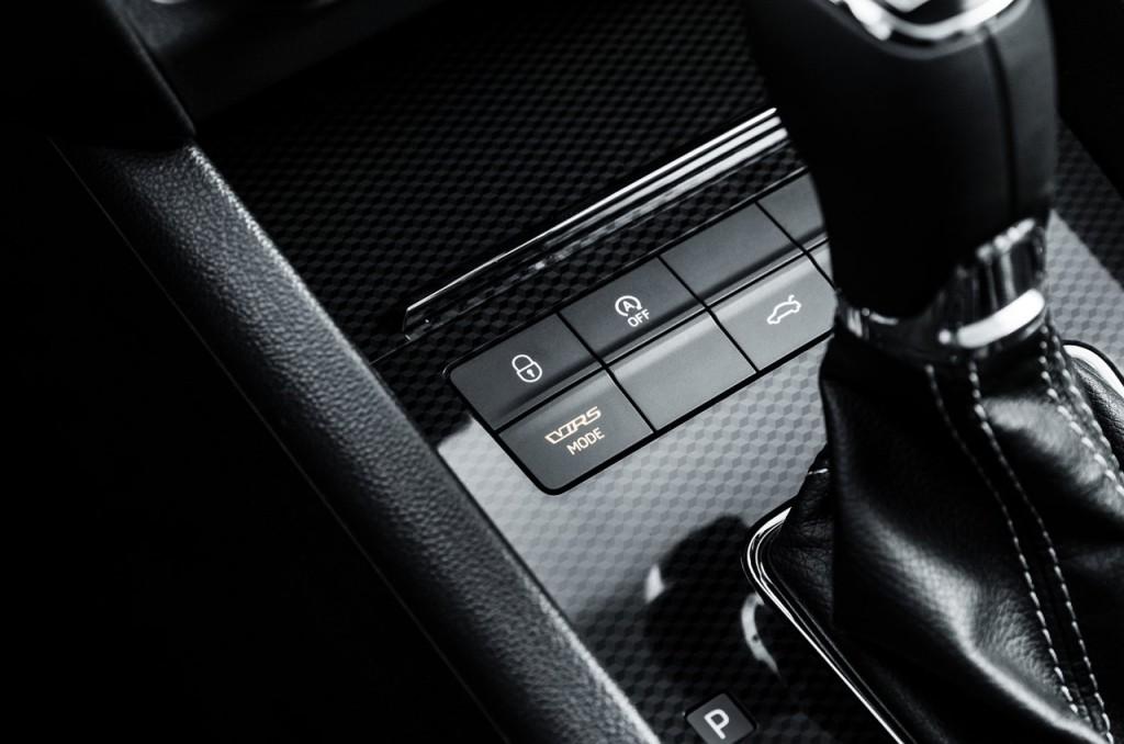 Octavia RS - Foto 5