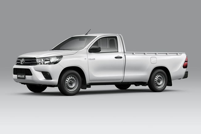 toyota-hilux-cabina-simple-39049_1.jpg