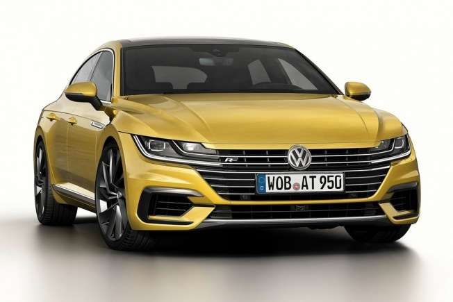 volkswagen arteon todos los precios ofertas y versiones. Black Bedroom Furniture Sets. Home Design Ideas