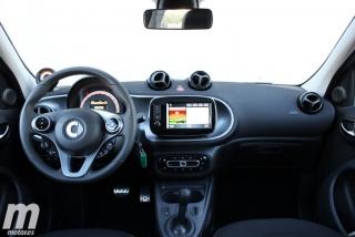 Fotos Smart Electric Drive - Foto 2