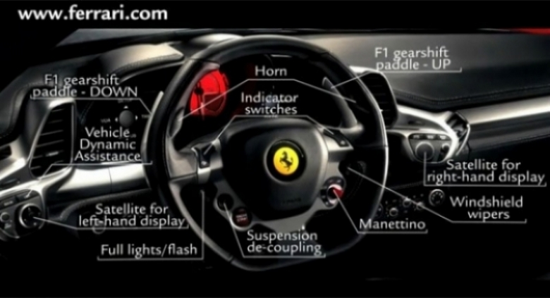 Fotos de bugatti veyron hd 84