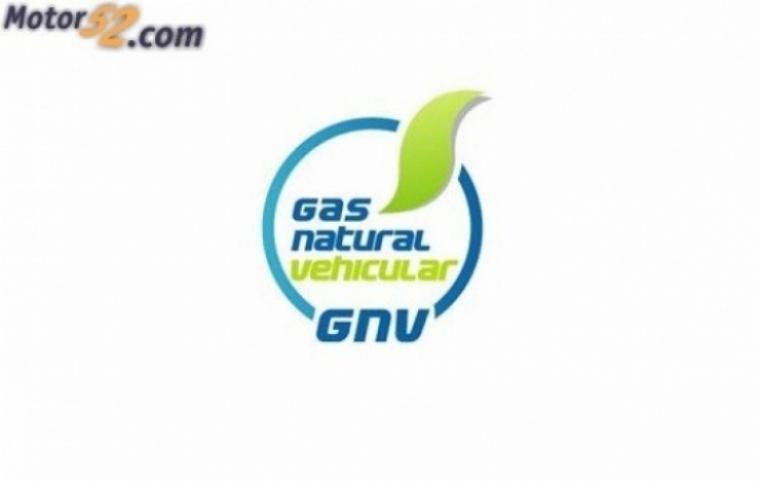 Gas natural vehicular gnv el futuro de los for Imagenes de gas natural