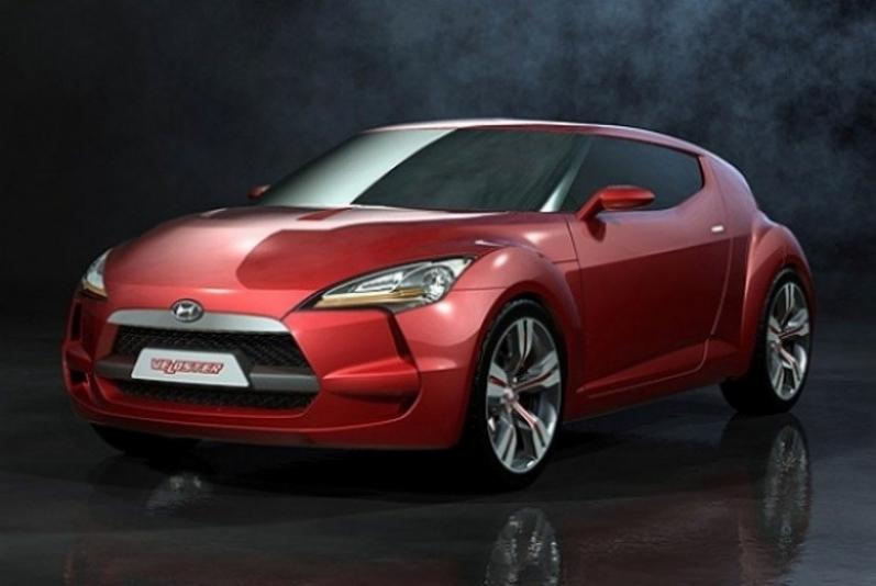 Hyundai Lanzar 225 Tres Nuevos Modelos En Menos De Un A 241 O