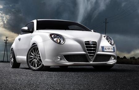 El Alfa Romeo MiTo QV Limited Edition vuelve a los concesionarios españoles