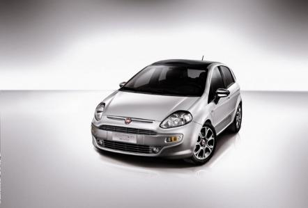 FiatE, nueva campaña de descuentos de Fiat.