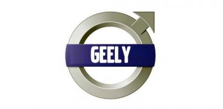 Geely quiere que Volvo venda sedanes de alta gama.