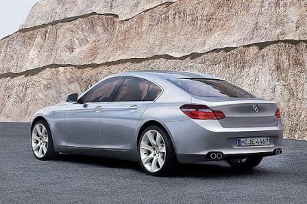 Los cinco coches más seguros del 2010 según la EuroNCAP