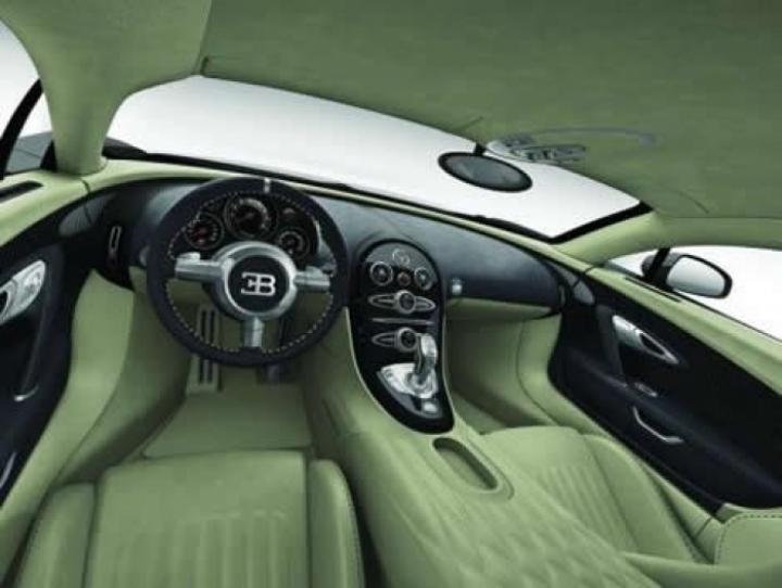 nuevas ediciones especiales para el interminable bugatti. Black Bedroom Furniture Sets. Home Design Ideas