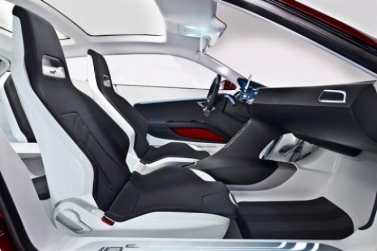 sal n de par s 2010 seat exhibe el nuevo ibe concept. Black Bedroom Furniture Sets. Home Design Ideas