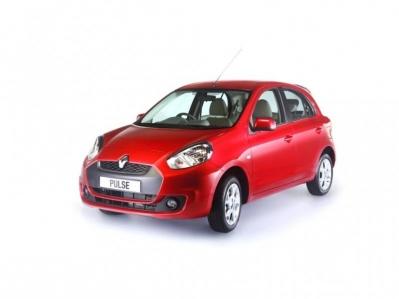 Renault y Nissan preparan un rival para el Tata Nano