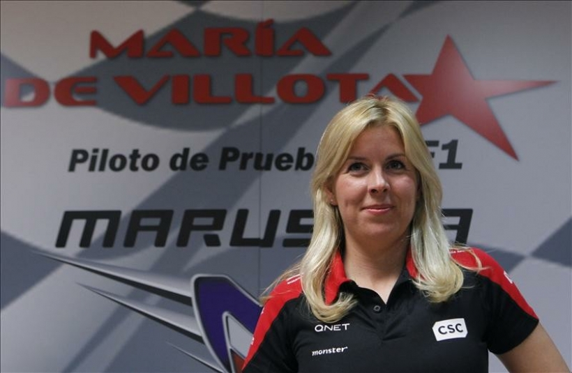 [Imagen: maria-de-villota-accidente-con-marussia-201211523_1.jpg]