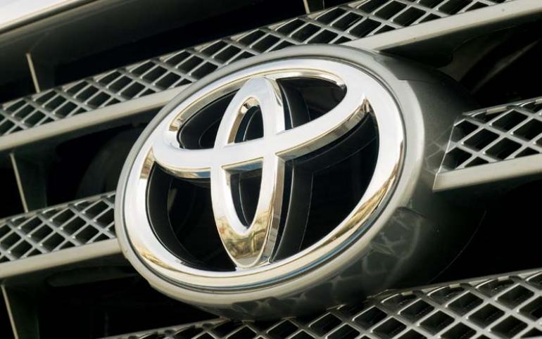 Toyota Llama A Revisi 243 N A 7 43 Millones De Veh 237 Culos En