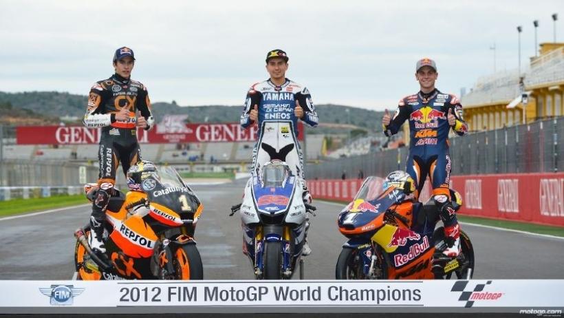 motogp-el-mundial-de-motociclismo-se-queda-sin-los-dorsales-1-en-2013-201212432_1.jpg