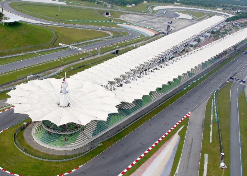 | F1 16 T.XVII | Sanciones Gran Premio Malasia Gp-malasia-2013-agenda-de-eventos-y-datos-del-circuito-sepang-201313148_1