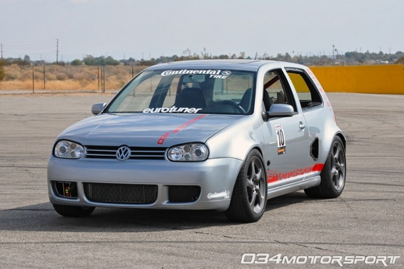 volkswagen golf iv gti en su exterior 800 cv en su. Black Bedroom Furniture Sets. Home Design Ideas
