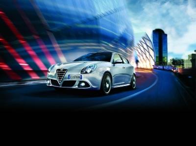 Alfa Romeo Giulietta 2014, pequeñas novedades y nuevo motor diésel de 150 CV