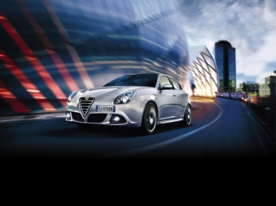Alfa Romeo Giulietta Super 2014, a la venta desde 14.990 euros