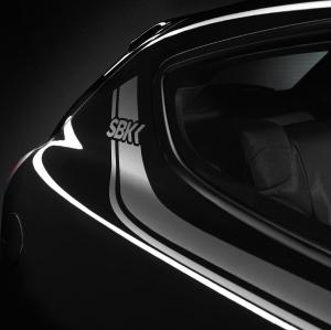 Alfa Romeo MiTo 1.3 JTDm 85CV SBK desde 12.990€, sólo 40 unidades
