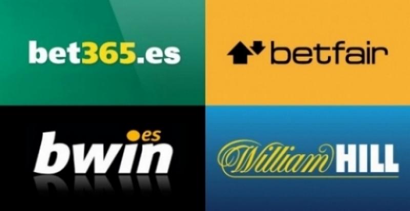 Qui nes son los favoritos para ganar el mundial seg n las casas de apuestas - Franquicia casa de apuestas ...