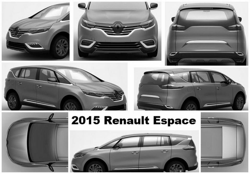 nueva-renault-espace-primeras- ...