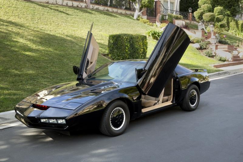 Hilo para poner el coche de tus sueños... - Página 3 Kitt-una-replica-del-coche-fantastico-perteneciente-a-david-hasselhoff-a-subasta-201416259_2