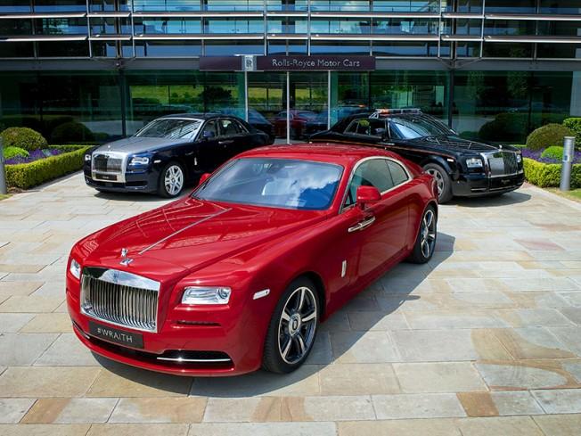 Gucci Mane New Car