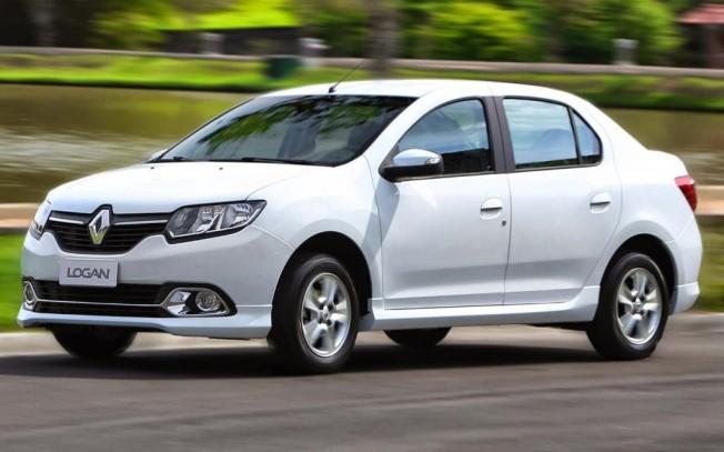 Ventas coches: Rusia – Agosto 2014: Renault Logan y Nissan Almera consiguen sus mejores registros