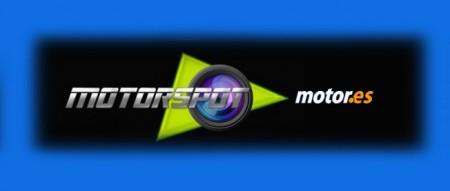 Programa de radio Motorspot 02 - 20/10/2014