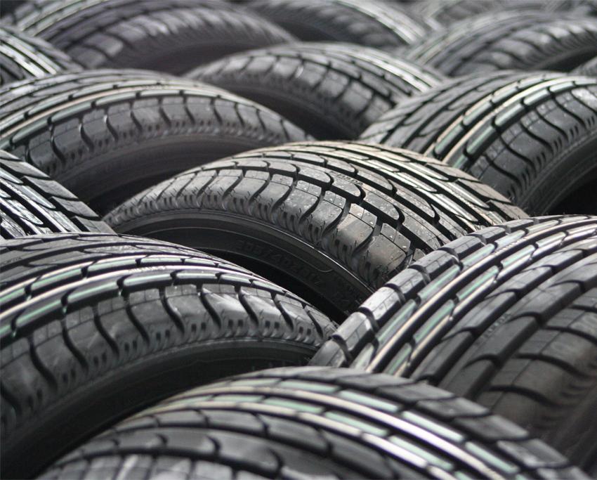 ¿Cuánto deberían durar los neumáticos?