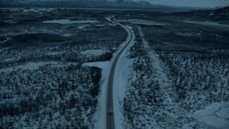 Volvo no quiere que olvides que son suecos
