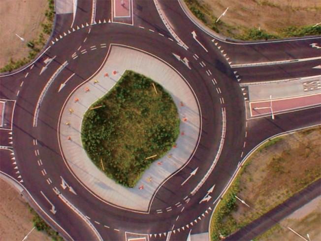 turbo-rotondas-espana-201519815_1.jpg