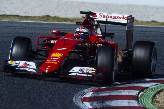 dia-2-test-montmelo-red-bull-mercedes-mc