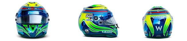 fotos-cascos-pilotos-f1-2015-201520305_1