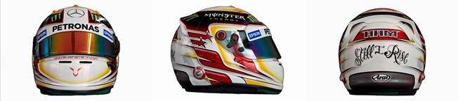fotos-cascos-pilotos-f1-2015-201520305_2