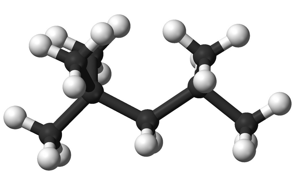 audi-tambien-producira-gasolina-sintetic
