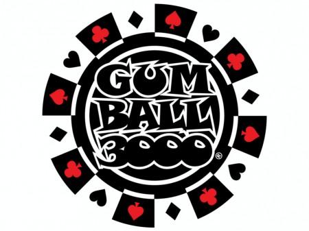 En la Gumball 3000 deberás superar el test de alcoholemia antes de iniciar la etapa