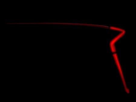 Dos primicias mundiales de Toyota en el Salón de Frankfurt 2015